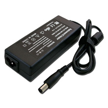 90W AC Adapter Charger for HP/Compaq  NC6400 NC8430 NW8440 nw9440 NX9420 Laptop все цены