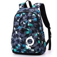 Brand Waterproof 15 6 Inch Laptop Backpack Men Backpacks For Teenage Girls Summer Backpack Bag Women