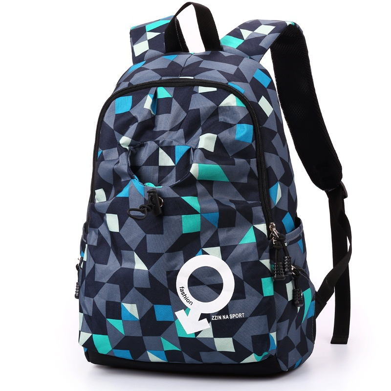 Brand Waterproof 15.6 Inch Laptop Backpack Men Backpacks For Teenage Girls Summer Backpack Bag Women Portable Travel Bags B73 winmax laptop leather backpack women backpacks for teenage girls school bags black summer brand vintage backpack mochilas mujer