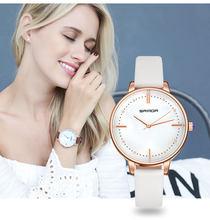 Casual vintage feminino relógio de aço inoxidável 3bar à prova d3água, relógio para mulher à moda, relógios das mulheres ouro prata árabe