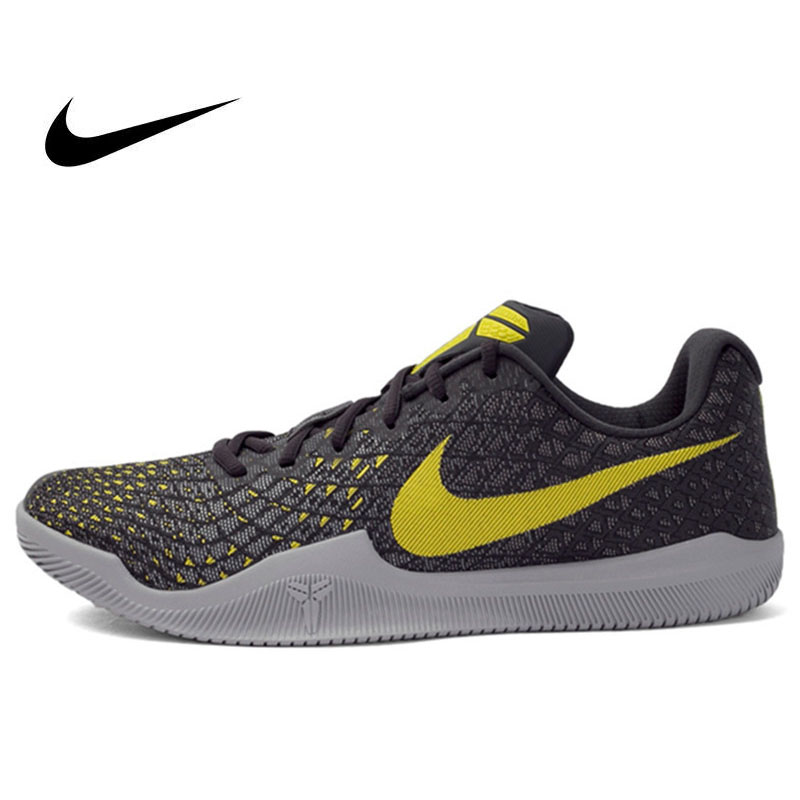 Original Authentic NIKE Originals Low Thread Mens Basketball Shoes Breathable Sport Outdoor Comfortable Durable Sneakers 884445Original Authentic NIKE Originals Low Thread Mens Basketball Shoes Breathable Sport Outdoor Comfortable Durable Sneakers 884445