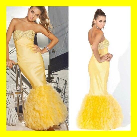Local Prom Dress Stores Designers Junior Formal Dresses New York