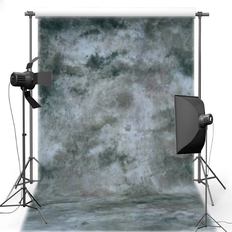 MEHOFOTO Pro Dyed Muslin Backdrops for photo studio old master painting Vintage photography background Customized DM051