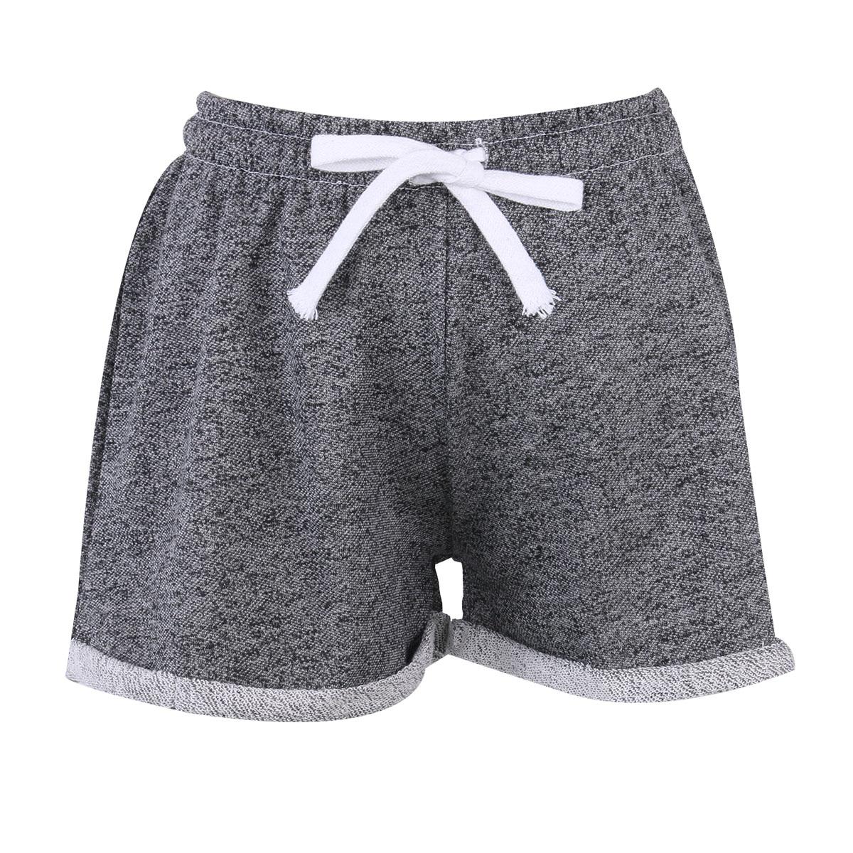 Popular Women Trouser Shorts-Buy Cheap Women Trouser Shorts lots ...