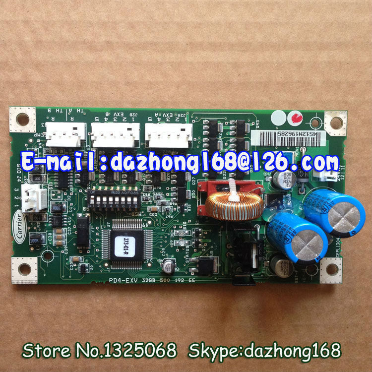 ЖК-носитель кондиционер микропроцессор материнская плата 32gb500382ee;