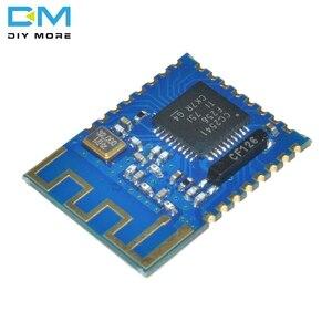 CC2541 JDY-08 HM-11 BLE Bluetooth 4.0 Uart Ricetrasmettitore Module sans fil Transmission série compatible CC2541