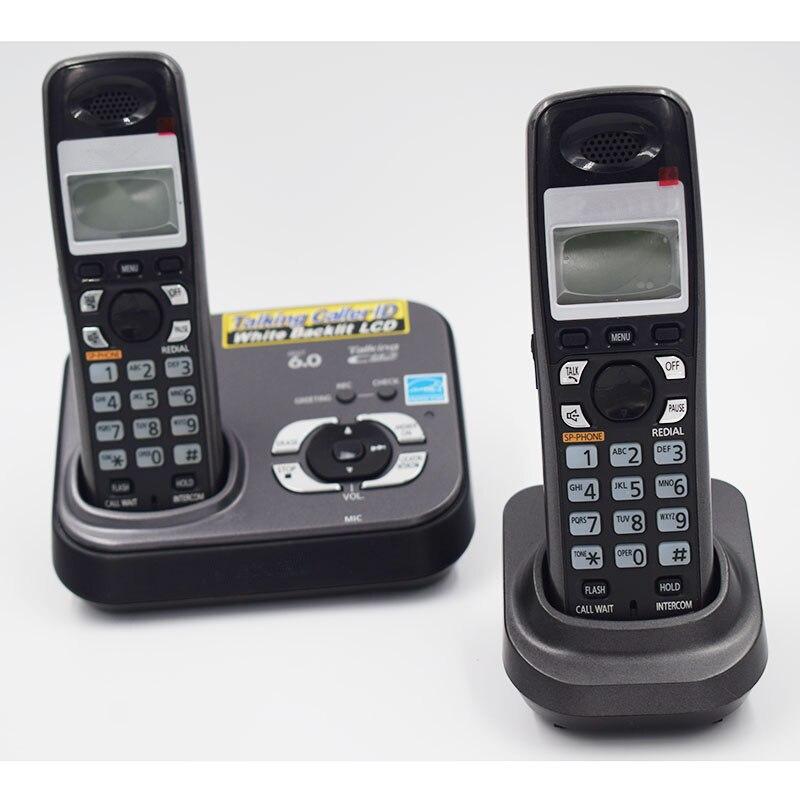 Festnetz Telefon Abhörgerät   Gespräche Auf Die Micro SD   Karte Aufzeichnen
