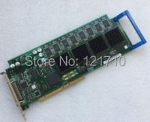 Промышленное оборудование доска EFI Электроника Изображения карты 45025905 A2 ВИДЕО KONICAL ТЕЛЕЦ 45025906 REV 41