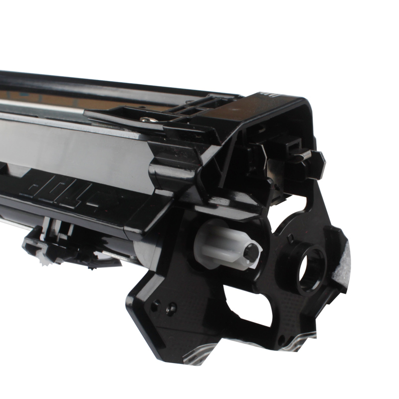 Original drum unit SVFRM002176PEN without OPC for Sharp AR 5316 image unit in Toner Cartridges from Computer Office
