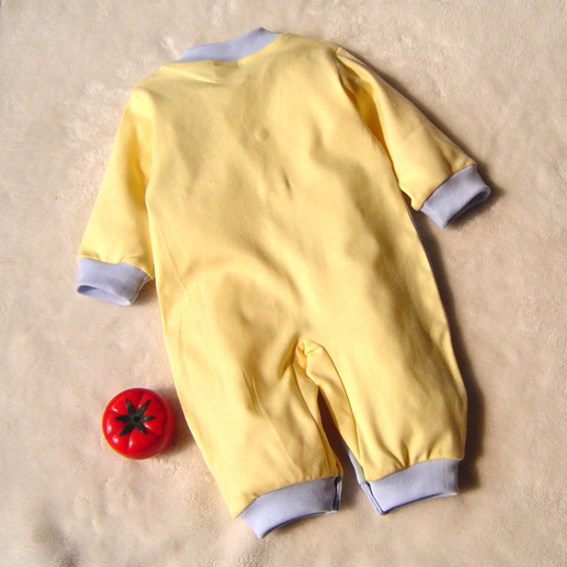 2017-Baby-Rompers-Cotton-Newborn-Baby-Boys-Clothes-Infant-Roupa-Bebes-New-Born-Baby-Costume-Long-Sleeve-Baby-Clothing-Set-4