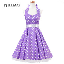 JUMAYO SHOP COLLECTIONS – DRESS