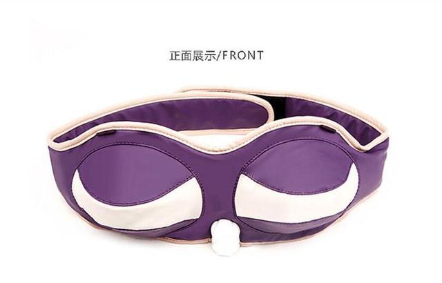 O realce do peito feminino massageador ampliação do peito de mama aumento de mama hiperplasia lobular amplificador