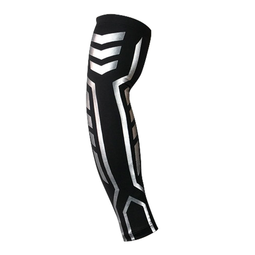 Cover Up For Men: Cooling Arm Sleeves For Men & Women Cover Up Sleeves To