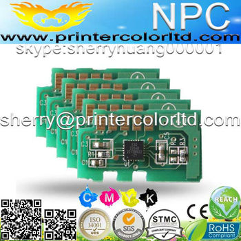 Z tonerem Chip Resetter dla Samsung Ml 1675 1665 1660 drukarki, dla Samsung z tonerem 1670 1865 wkład Chip, do Samsung uzupełnianie tonera układu
