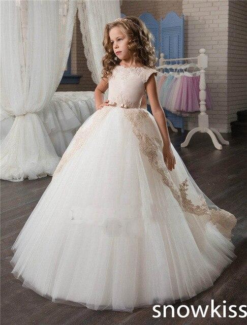 Mother Daughter Wedding Dresses