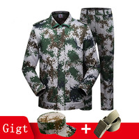 military tactical army militar ww2 german uniform multicam combat askeri uniforme us special forces roupa tacticos clothing acu
