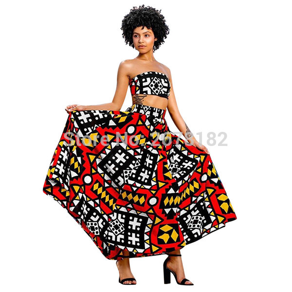 african dresses for women602