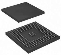 1PCS ADV7840KBCZ 5 ADV7840 BGA original electronics kit in stock ic components