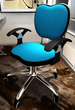 Computer chair. Home office chairs chairs. Net cloth chair. free shipping computer chair net cloth chair swivel chair home office