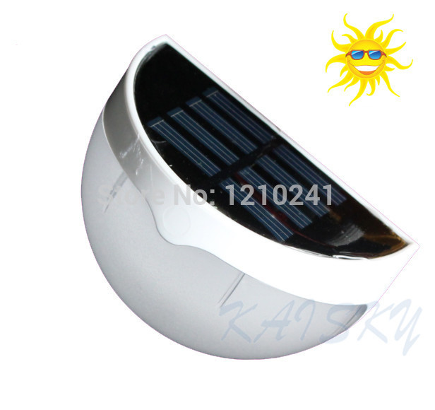 solar spot solar energy garden light garden lanter...