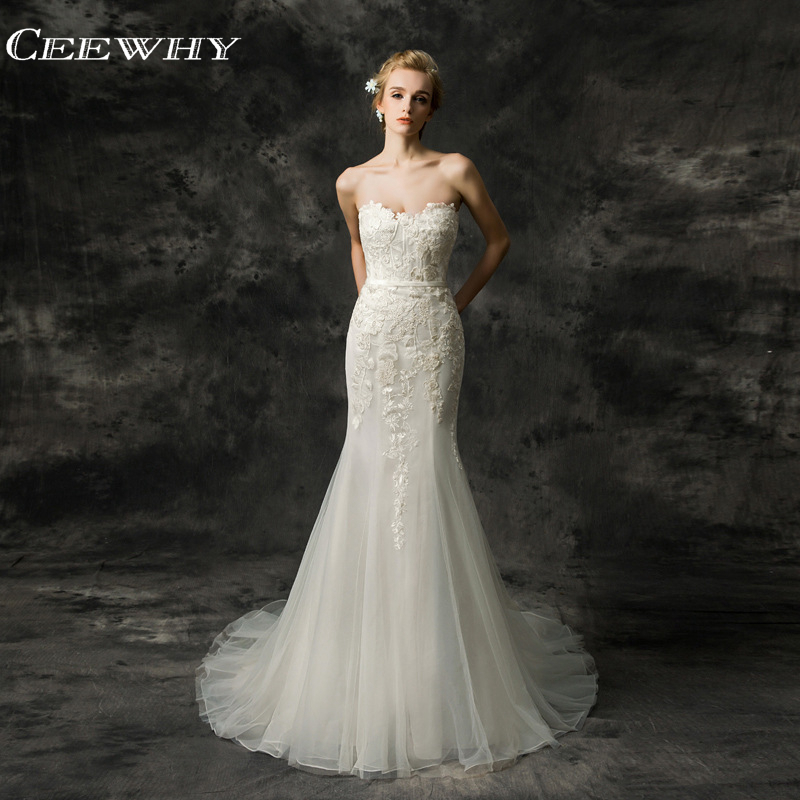 efc9af5eee Free shipping on Wedding Dresses in Weddings & Events and more ...