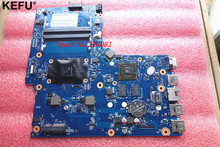 764690-501 764690-001 motherboard Fit For HP 355 G2 notebook pc system board A4-6210 100% tested OK