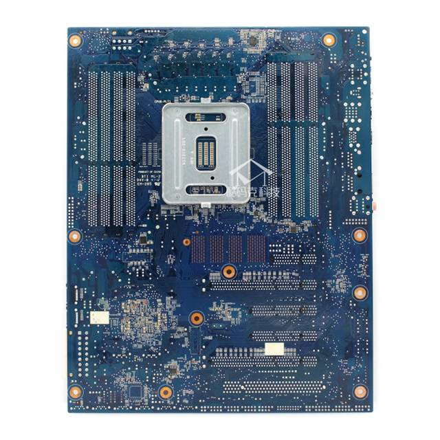 618263-001 For BiNFUL HP WorkStation Z420 Motherboard 619557-001 X79  LGA2011 619557-501 Mainboard 100%tested fully work