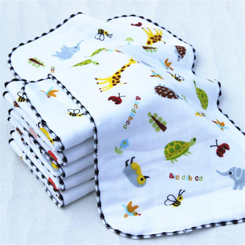 Baby Towel (38)