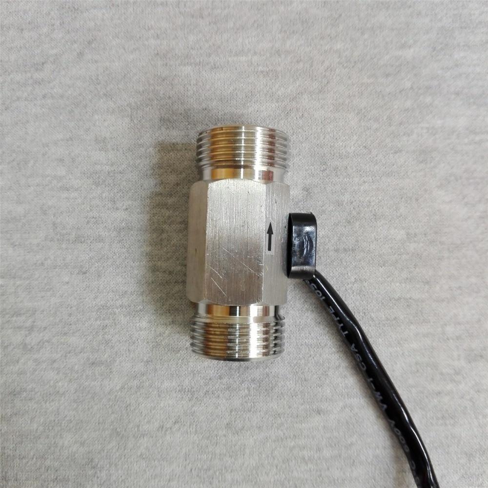 Mass effect 2 controller support
