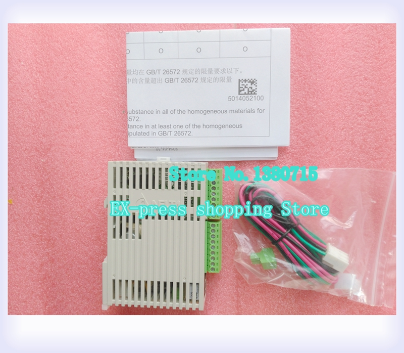 New Original DVP14SS211T PLC SS2 series 24VDC 8DI 6DO Transistor output new original dvp14ss211r plc ss2 series 24vdc 8di 6do relay output standard 1 year warranty in box