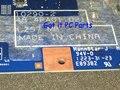 ГОРЯЧИЙ В РОССИИ НОВЫЙ + Бесплатная Доставка Ноутбука материнских плат 48.4PA01.021 LZ57 МБ, Пригодный для LENOVO B570E (B570) ноутбук