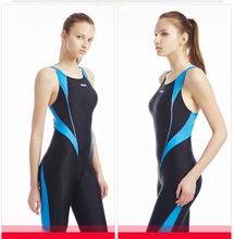 NSA Swimwear Women Arena Swimsuit Girls One Piece Suits Swimming Suit Competitive Swimsuits Maillot De Bain Swim Suit