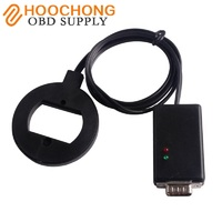 VVDI VAG Vehicle Diagnostic Interface 4th IMMO Update Tool