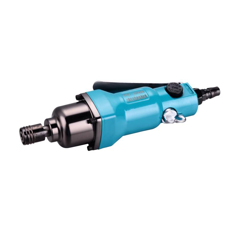 5H / 8H Pneumatic screwdriver professional Air Screwdriver industrial wind batch pneumatic tools pneumatic pneumatic screwdriver head screwdriver phillips head screwdriver bits one word double hexagonal screwdriver bits batch