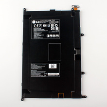 NEW Original LG BL-T10 Internal Battery for LG GPAD G PAD 8.3 BL-T10 VK810 V500