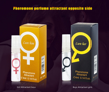 Pheromones For Sale Male And Female