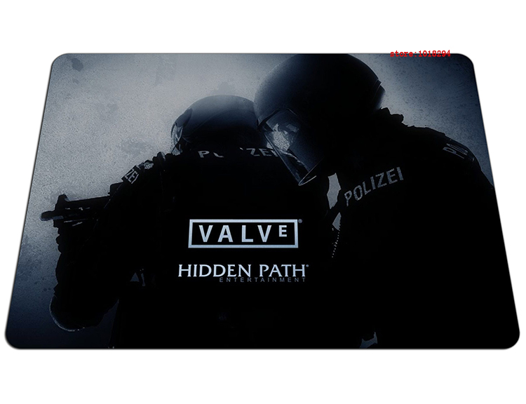 counter strike mousepad best gaming mouse pad Adorable gamer mouse mat pad game computer desk padmouse keyboard large play mats