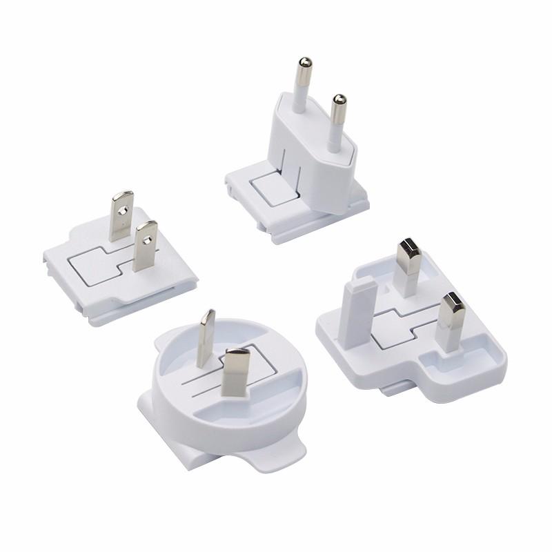 02New-Official-Raspberry-Pi-3-Model-B-Power-Supply-5-1V-2-5A-Micro-USB-Power