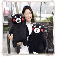 Big Teddy Bear Baby Toys Spongebob Ty Plush Animals Alien Dolls We Bare Bears Soft Toys