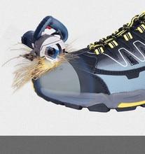 de zapatos de botas