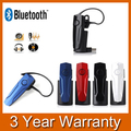 Беспроводная СВЯЗЬ Bluetooth V4.0 Стерео Наушники Гарнитура Наушники для iPod/iphone 5g/4s/4 Г/3GS/3 Г Galaxy S3 S4 S5 Note II III MP3