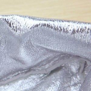 алюминиевой контецнера Yesello свежей