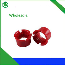 50pcs/lot Vacuum Cleaner Parts Cleaning Tool For Irobot Roomba Series 500/600/700 Vacuum Cleaner