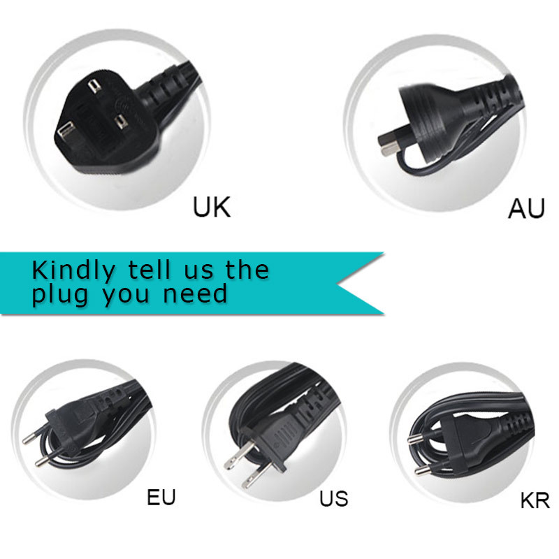 Aliexpress buy 12 84v camera dual car travel charger aliexpress buy 12 84v camera dual car travel charger with usb port lcd display for canon nikon sony gopro samsung panasonic fujifilm etc from sciox Images