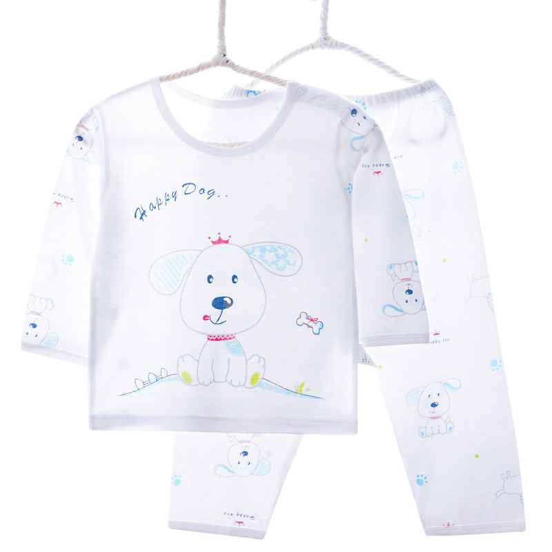 3005c8abb352 Detail Feedback Questions about 2018 Pajamas Children Boys Girls ...