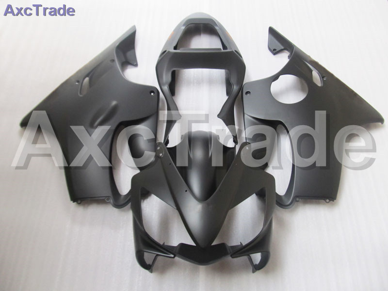 Fit For Honda CBR600RR CBR600 CBR 600 F4i 2001-2003 01 02 03 Motorcycle Fairing Kit High Quality ABS Plastic Injection Molding gray moto fairing kit for honda cbr600rr cbr600 cbr 600 f4i 2001 2003 01 02 03 fairings custom made motorcycle injection molding