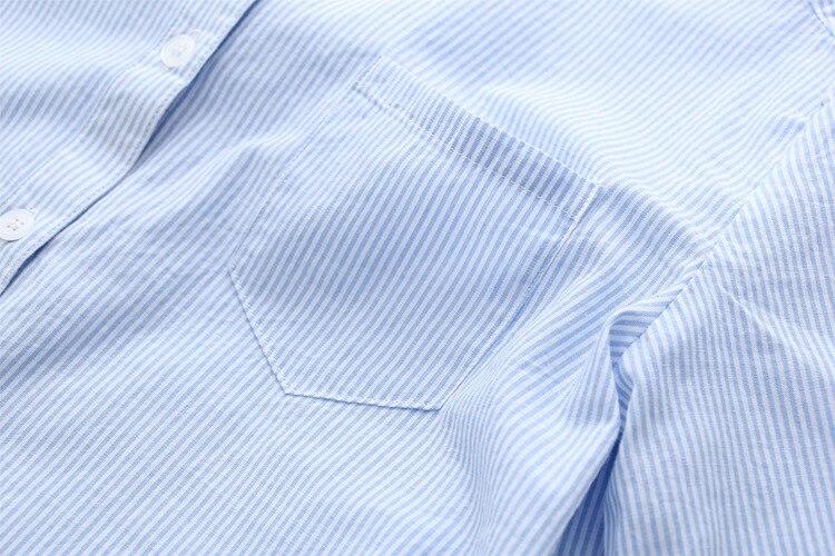 Long Sleeve Shirt 10