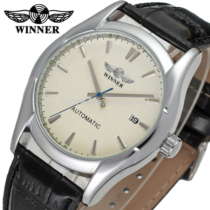 Newest Business Watches Men Hotsale Automatic Men Watch Shipping Free WRG8050M3S5 new business watches men top quality automatic men watch factory shop free shipping wrg8053m4t2
