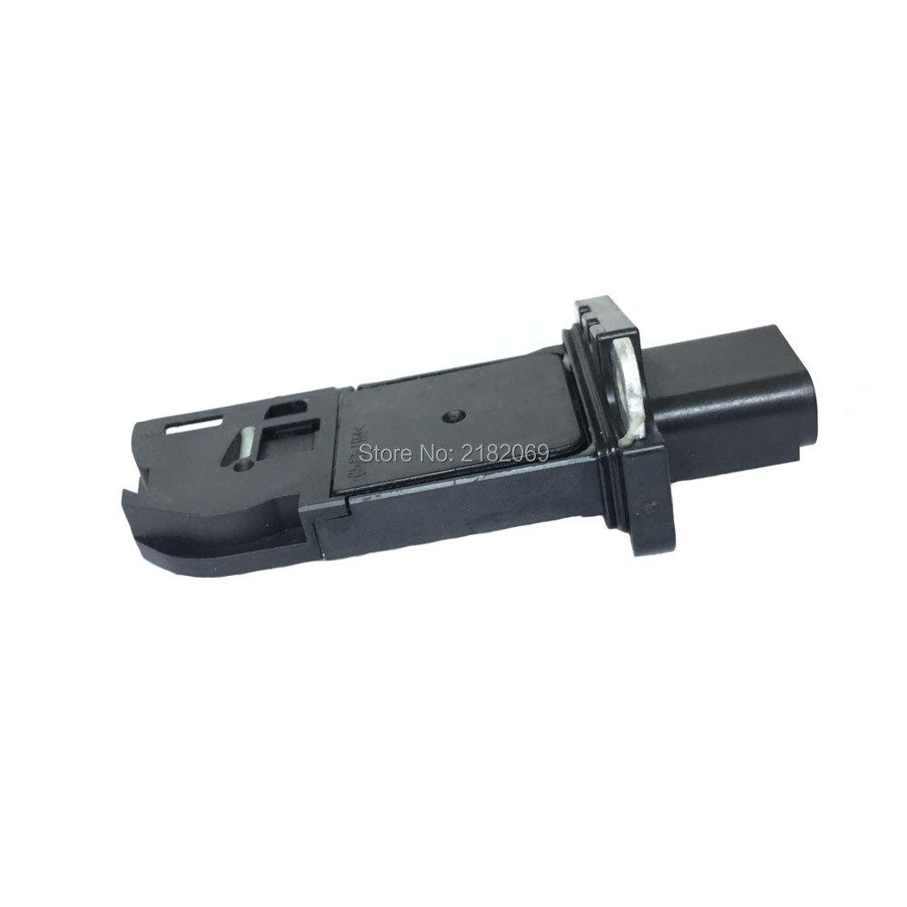 Mass Air Flow Sensor Meter MAF For MAZDA 2 VOLVO V50 S80 C30 V70 S60 V60 1.4 1.6 AFH7-0M83 8V21-12B579-AAMass Air Flow Sensor Meter MAF For MAZDA 2 VOLVO V50 S80 C30 V70 S60 V60 1.4 1.6 AFH7-0M83 8V21-12B579-AA
