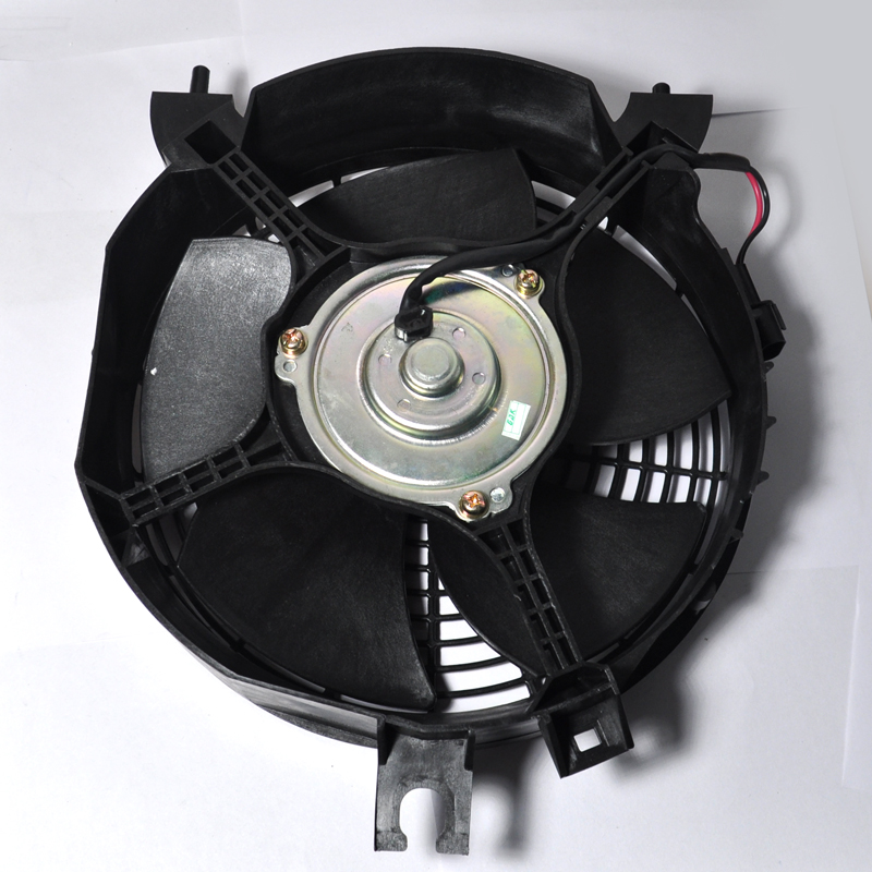 все цены на Air Condition Condenser Fan Motor for Mitsubishi TRITON SPORTERO STRADA L200 MN123607 онлайн